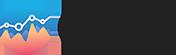 QViz Logo